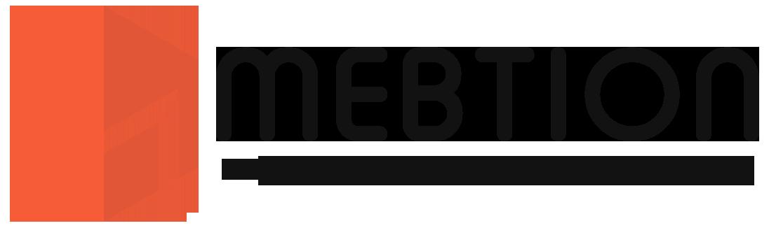 Mebtion Pvt Ltd